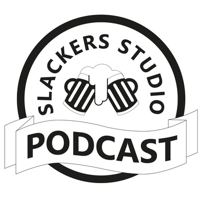 Slackers Studio