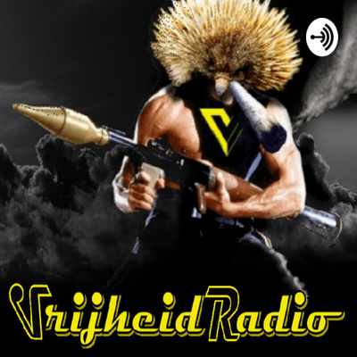 Vrijheid Radio