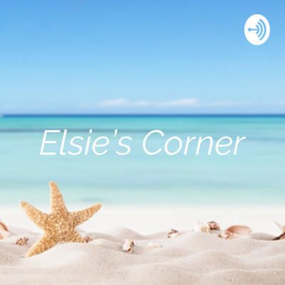 Elsie's Corner: Hope From Addiction