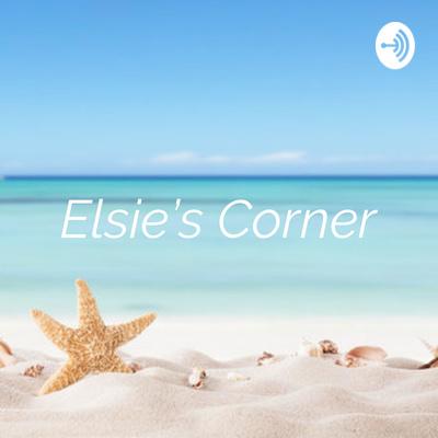 Elsie's Corner: Hope From Addiction