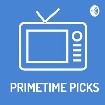Primetime Picks
