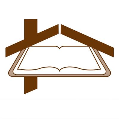 Igreja Batista de Loures