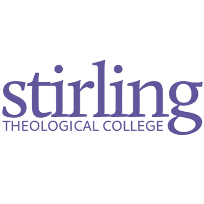 Stirling Theological College