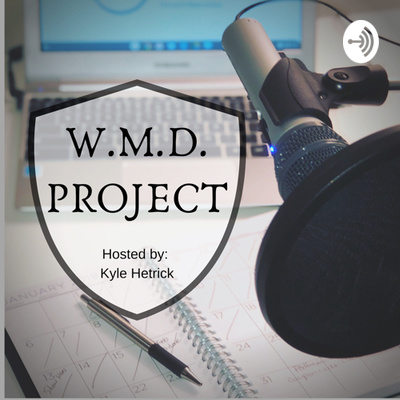 WMD Project
