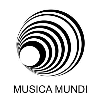 MUSICA MUNDI