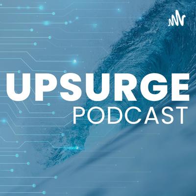 Upsurge Florida Podcast
