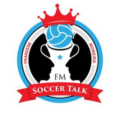 FM Soccer Talk