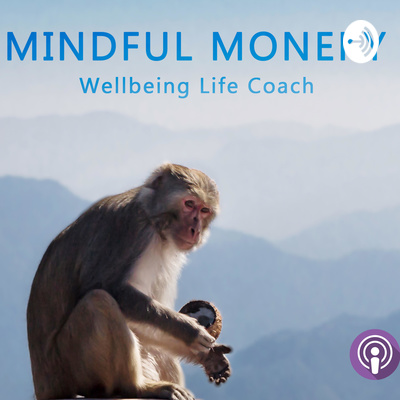 Mindful Monkey
