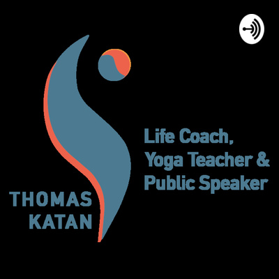 Thomas Katan - My Experience