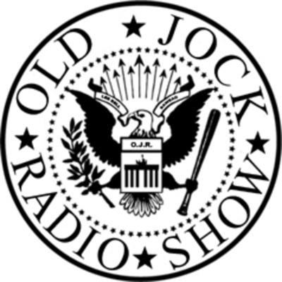 Old Jock Radio Podcast