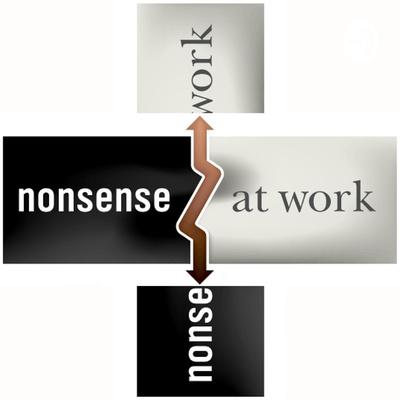 NonsenseAtWork