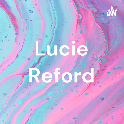 Lucie Reford