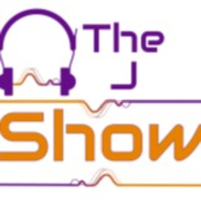 The J Show
