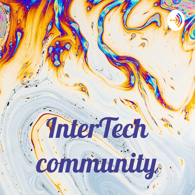 InterTech community