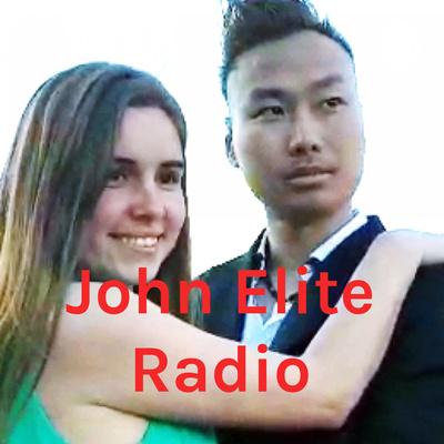 John Elite Radio