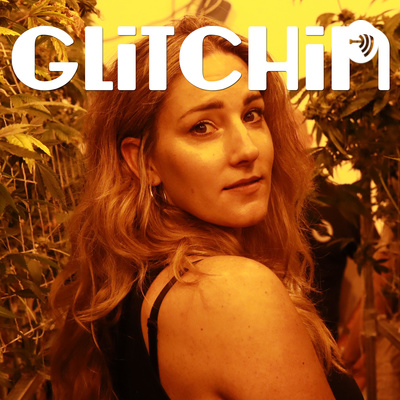 Glitchin Podcast