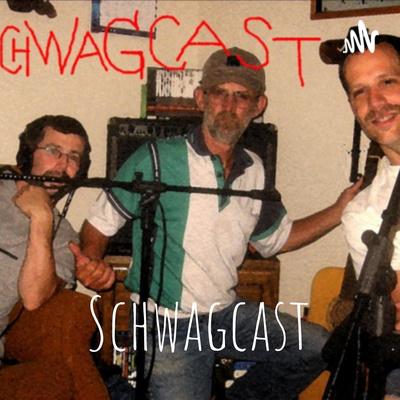 Schwagcast