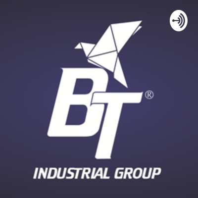 Pivot Point feature – Kaya FM Bizz