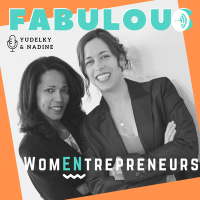 Fabulous WomENtrepreneurs