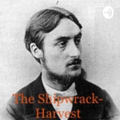 The Shipwrack-Harvest