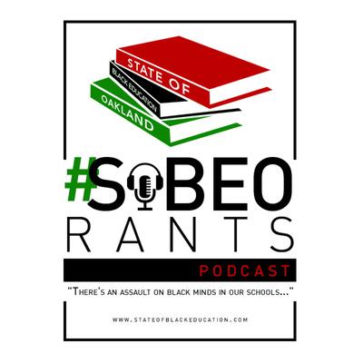 SoBEO Rants...