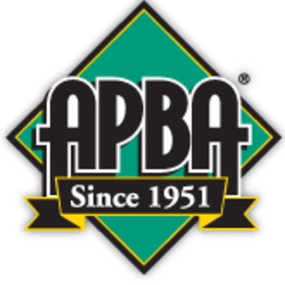 This Week In APBA Anchor preview