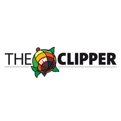 The Clipper Podcast