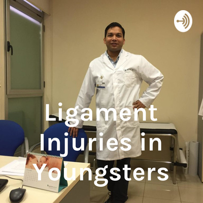 Understanding Orthopedic Injuries by Dr. Rewat Laxman | Best Orthopedic Surgeon In Bangalore