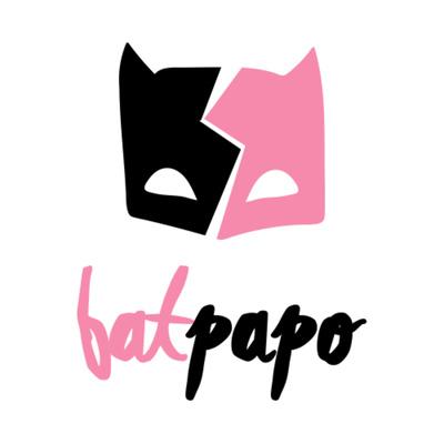 batpapo