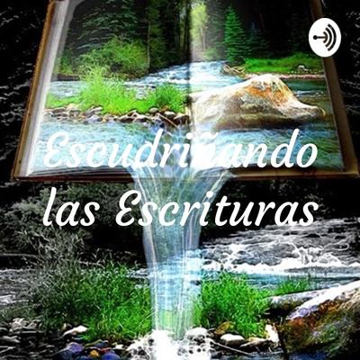 Escudriñando las Escrituras www.programacristiano.com