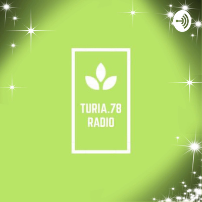 TURIA.78 RADIO