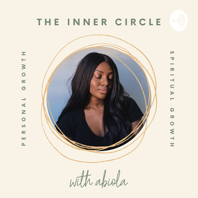 The Inner Circle with Abiola