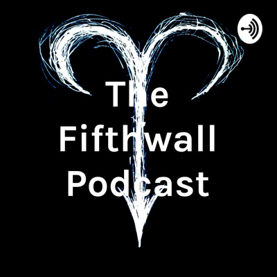 The Fifthwall Podcast