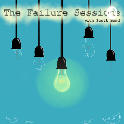 The Failure Sessions