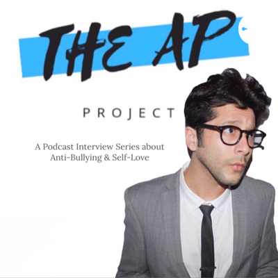 The AP Project