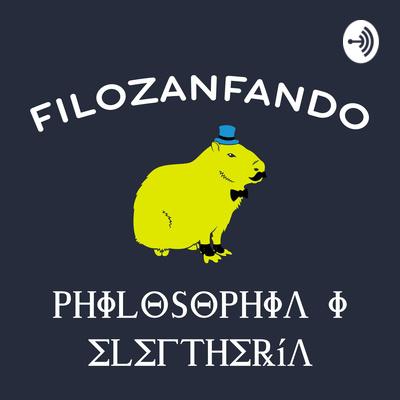Filozanfando