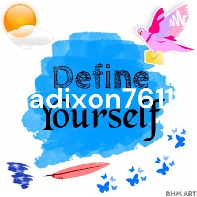 www.adixon7611.com