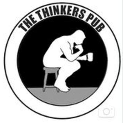 The Thinkers Pub