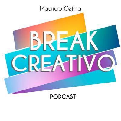 Break Creativo