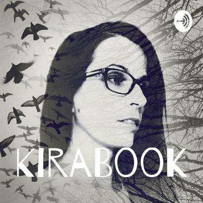 KiraBook