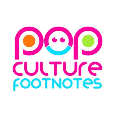 Pop Culture Footnotes