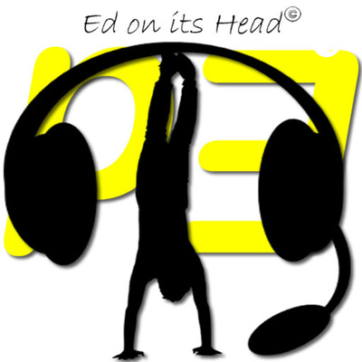 Ed on its Head