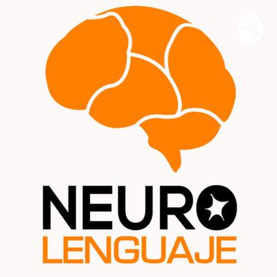 NeuroLenguaje®