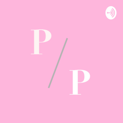 The To Practise a Practice Podcast
