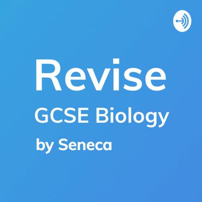 Revise - GCSE Biology Revision