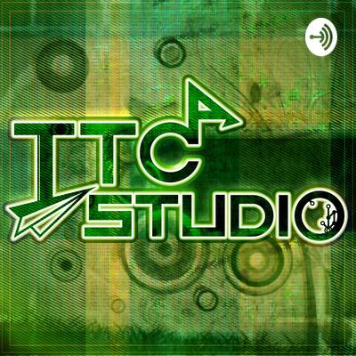 ITC STUDIOラウンジトーク