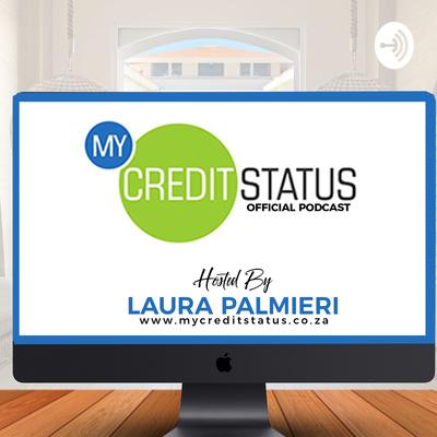 MyCreditStatus Podcast