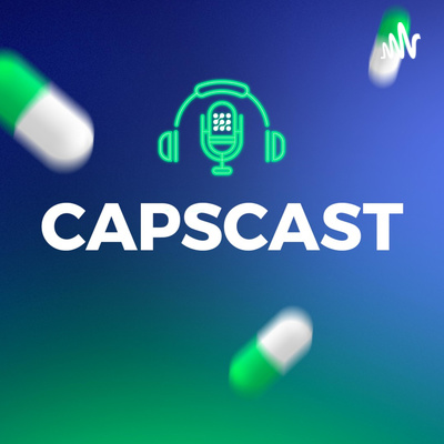 Capscast - Capsexpress BRA