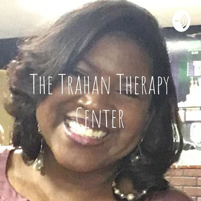 The Trahan Therapy Center