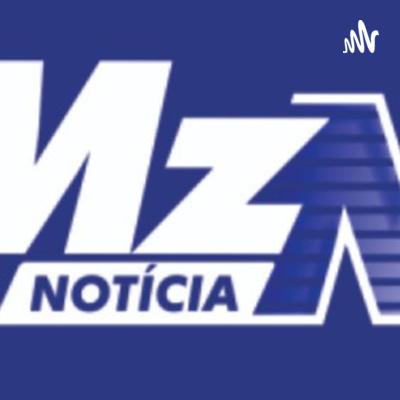 Portal MZ - Podcast